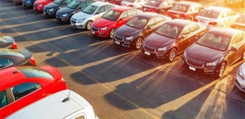 ما هى سيارة العام في السوق الأوروبي؟ .. تعرف على التفاصيل