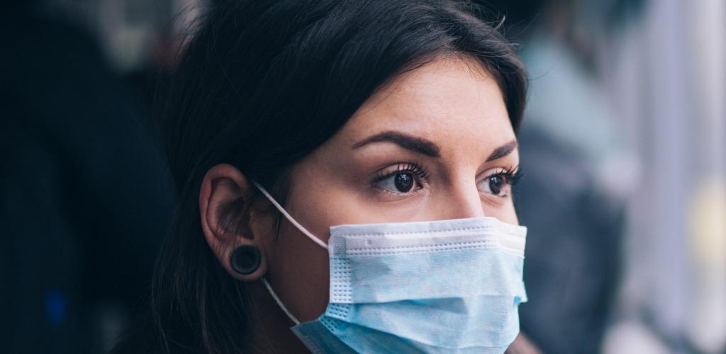 7 نصائح لتجنب الإصابه بفيروس كورونا