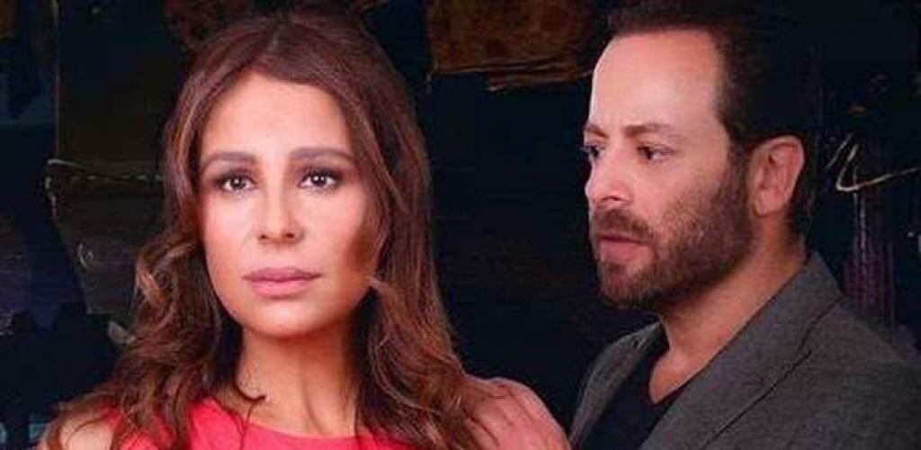 """عرض الفيلم اللبناني """"بالصدفة"""" في سينما الهناجر.. غدا"""