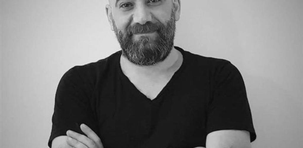 الكاتب بلال شحادات يفجر مفاجأة حول تعاونه مع عابد فهد في شتي يابيروت