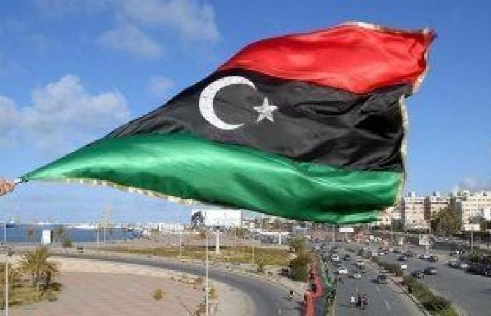 العربية: وصول أعضاء منتدى الحوار السياسى من شرق ليبيا إلى جنيف