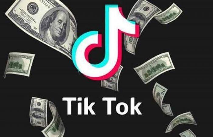 بيزنس التيك توك.. طريقة تحويل التطبيق من قضاء وقت الفراغ إلى جني الأموال