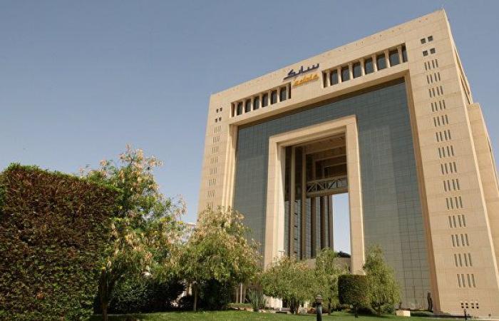 وكالة: ضغوط سعودية تطيح برئيس مجلس إدارة شركة سويسرية