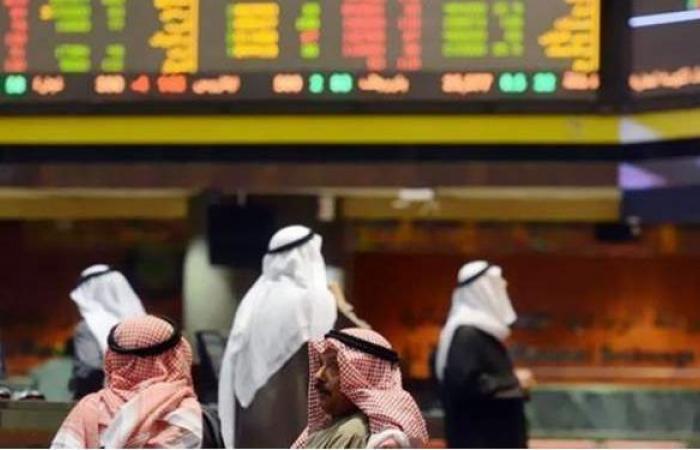 خبيرة ترصد أداء الأسواق العربية خلال تعاملات اليوم