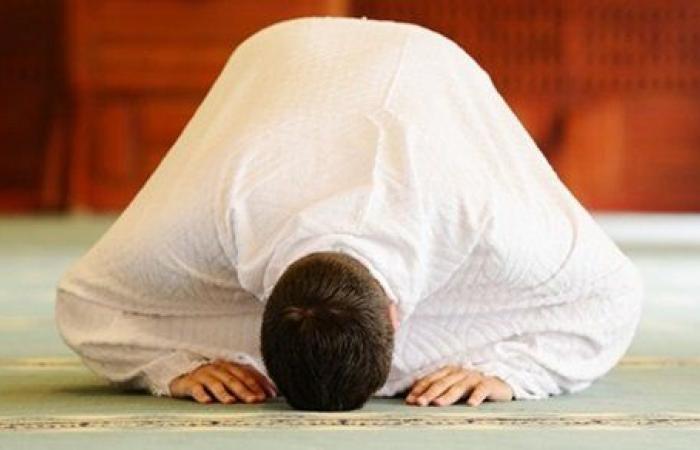 متى نصلي الضحى اليوم بالساعة ؟.. صليها الآن لتغتنم فضلها