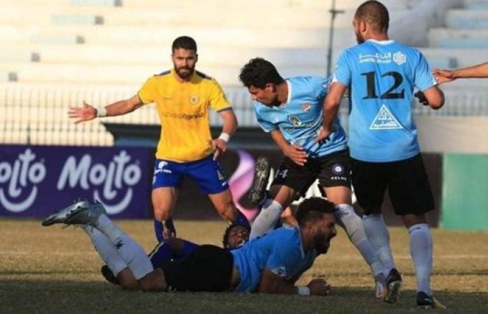 فهيم عمر: الحكام المصريين هم الأفضل لإدارة مباريات الدوري