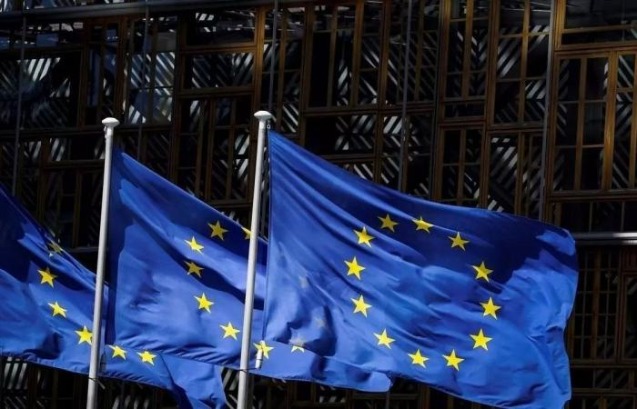 الاتحاد الأوروبي يدين الانقلاب العسكري في ميانمار.. والجيش يتعهد بنقل سلمي للسلطة