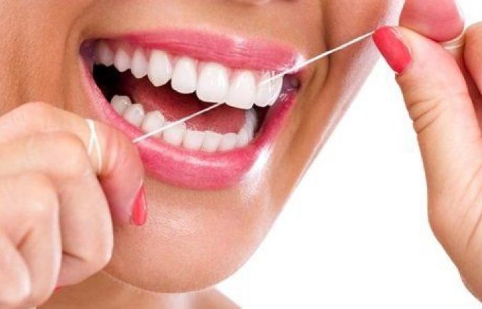 لتجنب التسوس.. 8 أطعمة صحية للحفاظ على صحة الفم