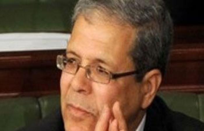 الأردن وتونس يبحثان سبل تطوير العلاقات الثنائية