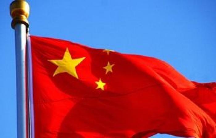 وزير الخارجية الصينى يؤكد لنظيره السورى دعم الحل السياسى فى دمشق