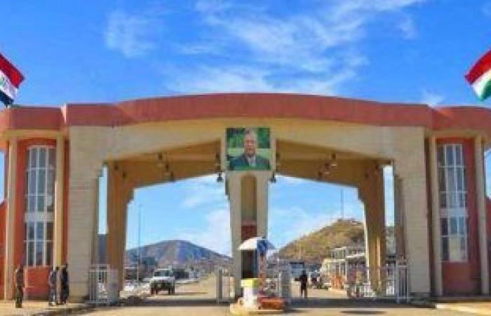 كردستان العراق تسجل 50 إصابة جديدة وحالتي وفاة بكورونا