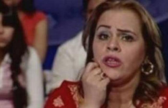 نادية العراقية عن شائعة وفاتها: كفاية الوسط الفنى دفنا بالحياة