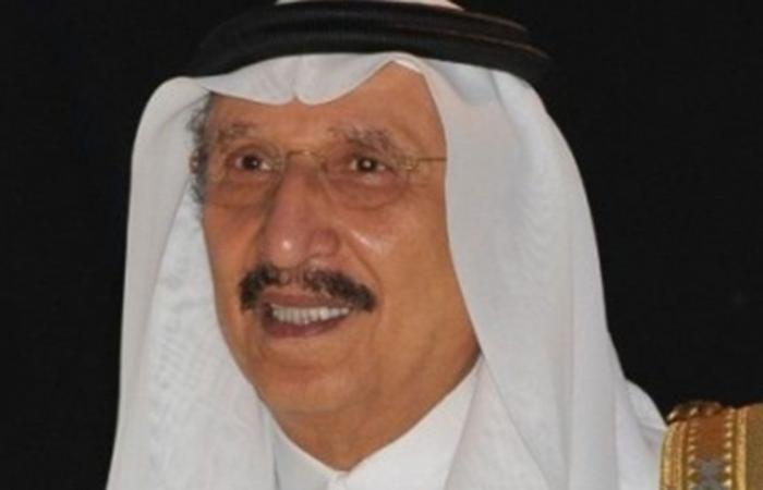 جازان.. أمير المنطقة يشدد على ضرورة تفعيل «توكلنا» وتنفيذ الإجراءات الاحترازية والوقائية