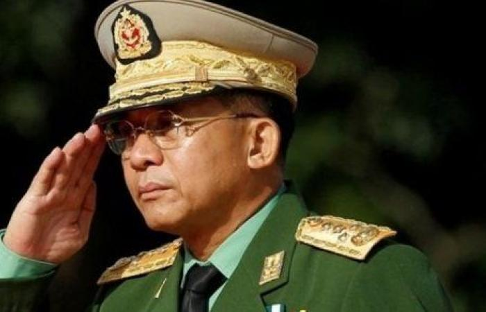 يجب احترام إرادة الشعب .. الأمم المتحدة تدين بشدة انقلاب ميانمار