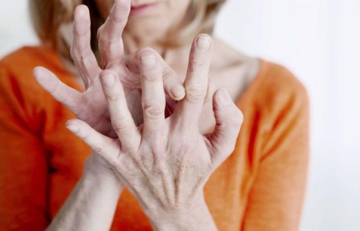 طول أصابع اليد يكشف تفضيلات الإنسان في الطعام