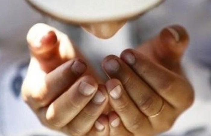 كيف تغفر ذنوبك ولو كانت مثل زبد البحر ؟.. بـ10 أعمال يغفل عنها الكثيرون