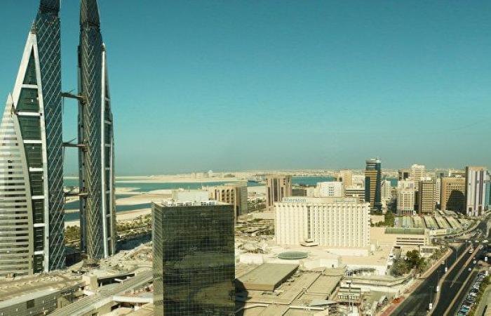 برلمان البحرين: الجانب القطري لم يظهر الجدية في تنفيذ التزاماته