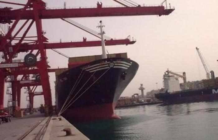 اقتصاد سوريا.. خطة لتطوير التصدير ومعالجة معوقاته