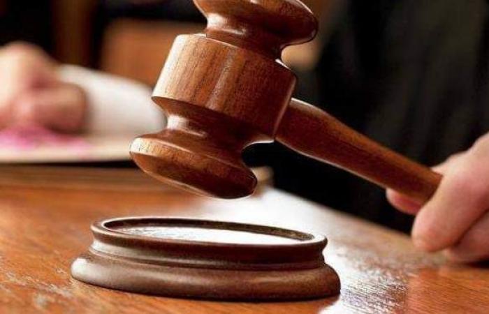 حبس عاطلين بتهمة الاتجار بالمواد المخدرة في القليوبية