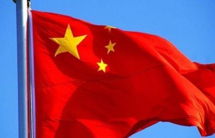 """الصين تعلن توقيع 205 وثائق تعاونية بشأن بناء """"الحزام والطريق"""" مع 171 دولة ومنطقة"""