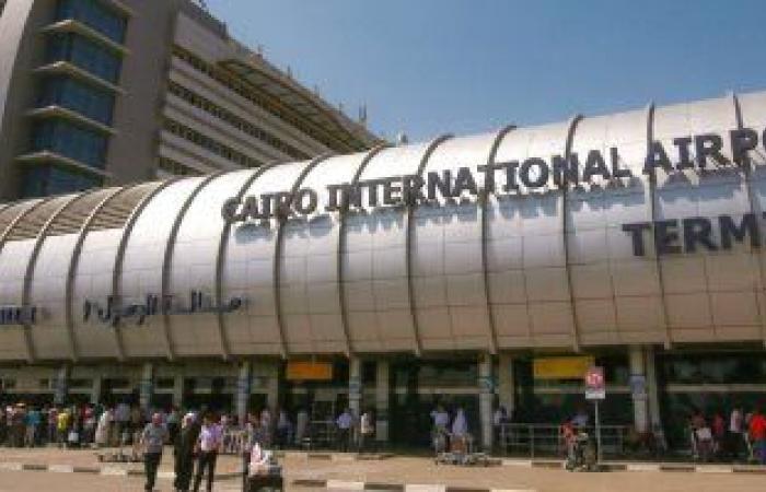 مصر للطيران تسير 54 رحلة جوية تنقل 5551 راكبا لأوربا والدول العربية