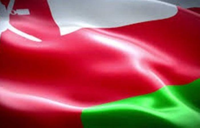 تزايد إصابات كورونا في سلطنة عمان.. وتحذير خطير من وزير الصحة