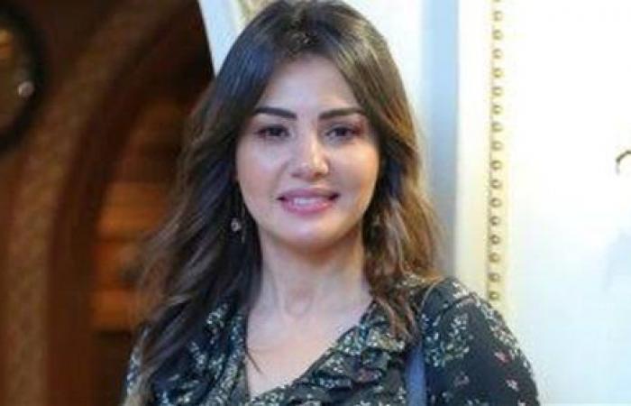 """للمرة الثالثة.. دينا فؤاد تريند رقم 1 فى مصر بعد إبداعها فى """"جمال الحريم"""""""