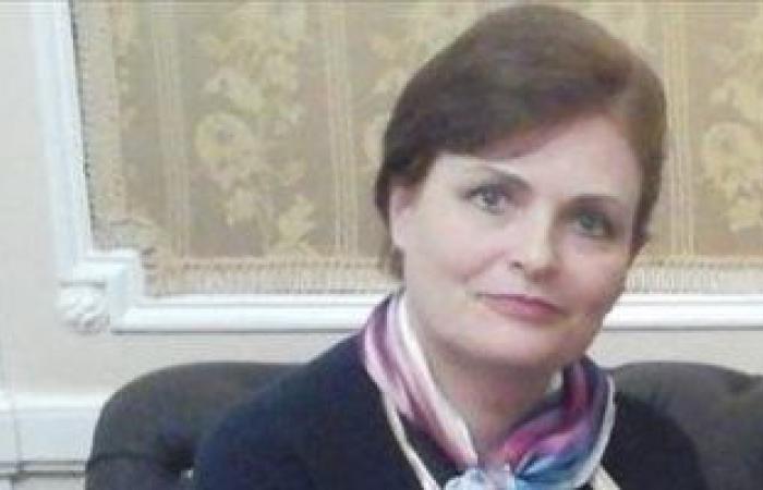 رئيس جامعة روسية: التعليم والثقافة والفنون تعزز التعاون بين الشعبين المصري والروسي