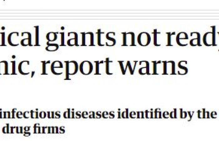 نيباه فيروس جديد قاتل يشبه في أعراضه فيروس كورونا
