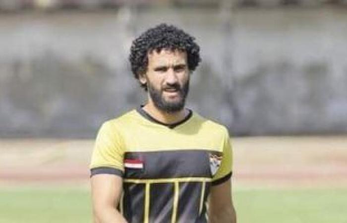 الإنتاج الحربى يكشف أسباب بيع باسم مرسى لمصر المقاصة قبل غلق باب القيد