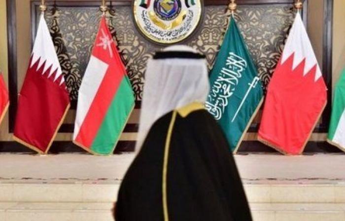 مسئول بحريني: الجانب القطري لم يظهر الجدية في تنفيذ التزاماته بشأن بنود اتفاقية العلا