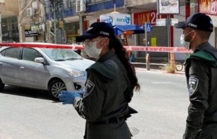 الحكومة الإسرائيلية توافق على تمديد الإغلاق بسبب كورونا