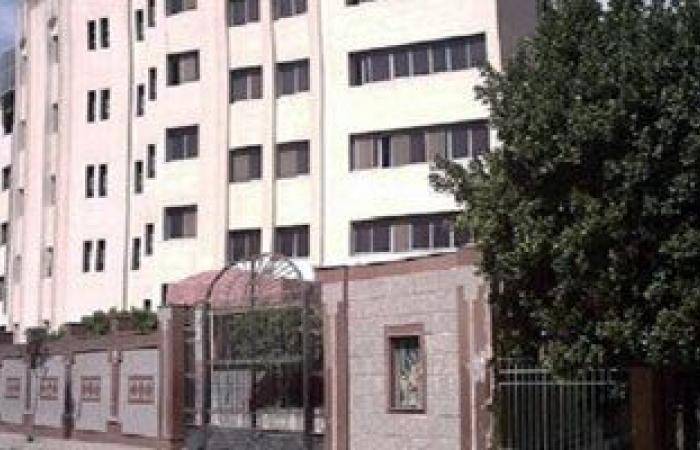 مستشفى عين شمس العام تعلن إجراء أول عملية زرع قرنية