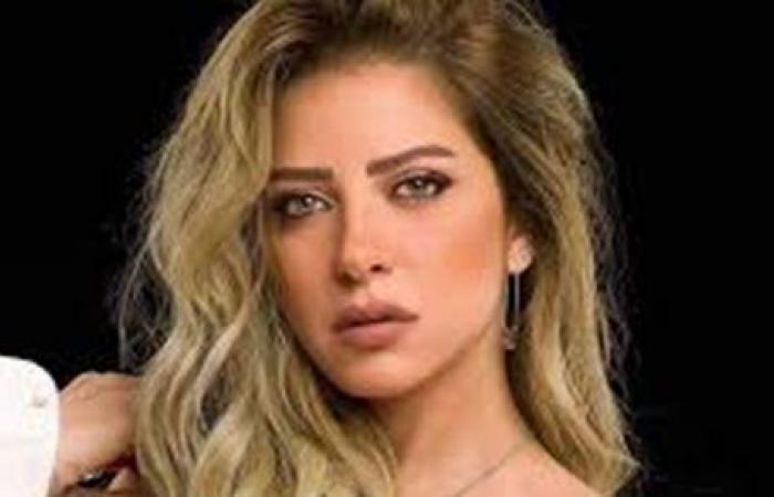 ريم مصطفى تنعى المنتجة آية رؤوف: أحن وأجدع وأطيب قلب في الدنيا