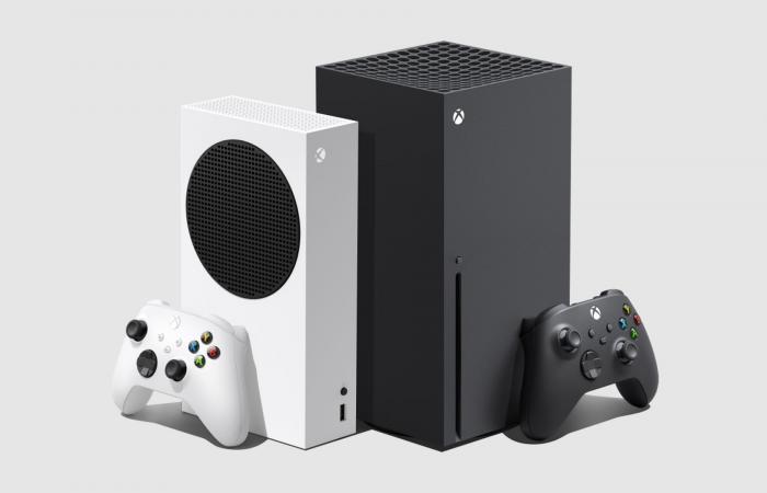 15 ميزة وأسرار خفية لا يقولها لك Xbox Series X|S..تعرف عليهم!
