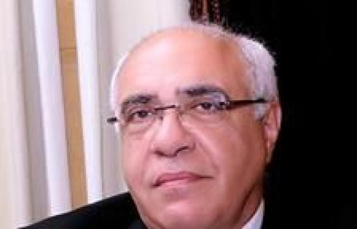"""توقيع اتفاقية تعاون بين """"جامعة المستقبل"""" و""""شلمبرجيه مصر"""" للتدريب على """"هندسة البترول"""""""