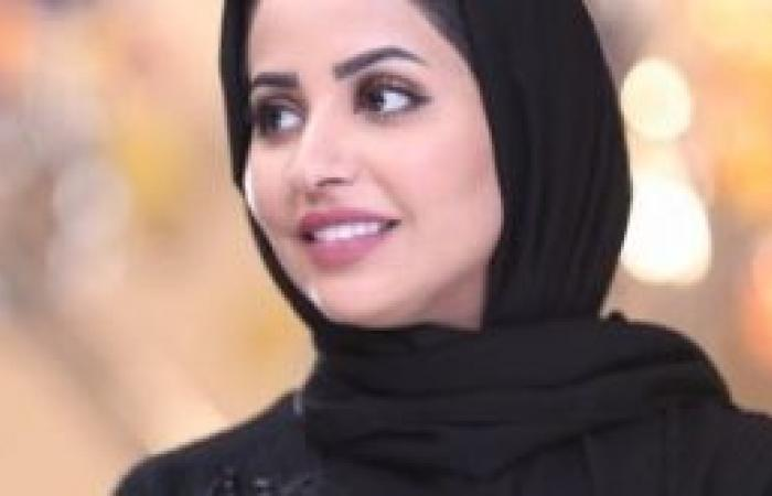 إيمان المطيري مديرًا تنفيذيًّا لتسويق وتطوير هويّة السودة