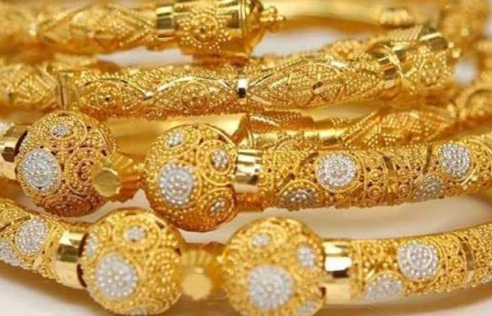 بعد تراجع سعره بشكل كبير.. شعبة الذهب توجه نصيحة للراغبين في شراء المعدن الأصفر