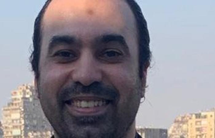 جمال حمزة: البدرى مش مقتنع بطارق حامد.. والأهلى مستقر ماديا بسبب الإدارة المنتخبة