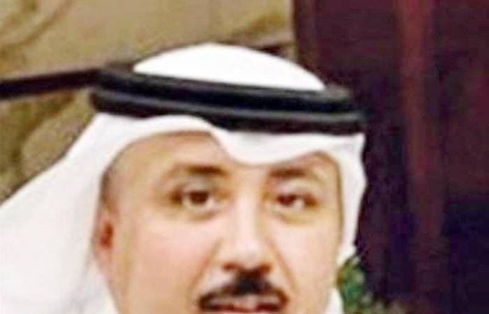 «ناتو عربي».. كبح للتهديدات الإيرانية وتمدد أذرعها ووكلائها