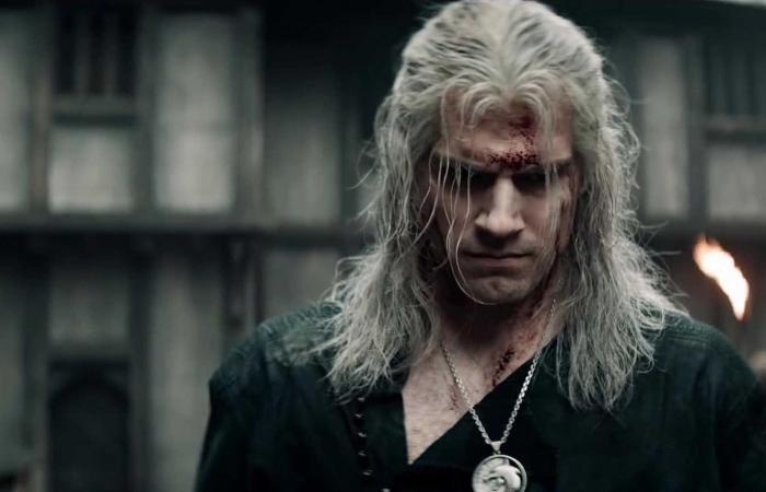 رسميًا: انتهاء تصوير الموسم الثاني من مسلسل The Witcher
