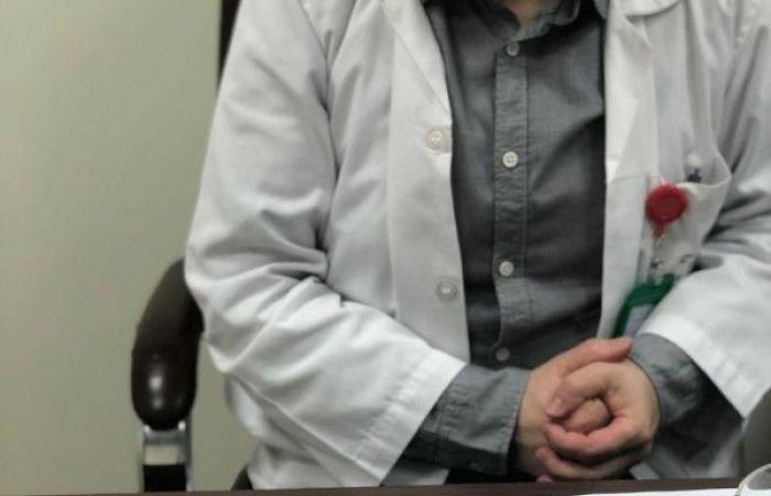 مستشفى المويه يفعل مبادرة «اعرف أرقامك» التوعوية