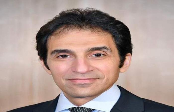 بسام راضي: مدينة الدواء بالخانكة أحد أهم المشروعات القومية للحصول على دواء عالى الجودة وآمن