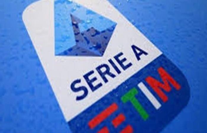 ترتيب هدافي الدوري الإيطالي قبل مواجهات الجولة التاسعة والعشرون