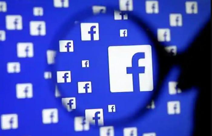 فيسبوك يطرح ميزة تقييد خاصية التعليق على المنشورات