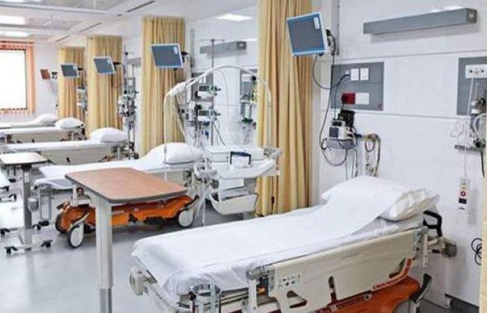 التعليم العالى تبرز دور المستشفيات الجامعية فى إنهاء قوائم الانتظار