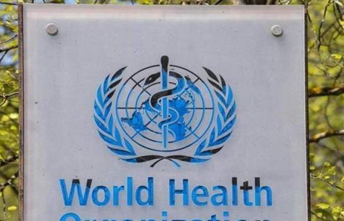 الصحة العالمية: توزيع لقاح على الدول بعد التأكد من فعاليته وأمانه