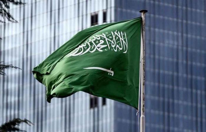 السعودية تتصدر التعافي.. 14.8 مليون جرعة لقاح كورونا بدول الخليج