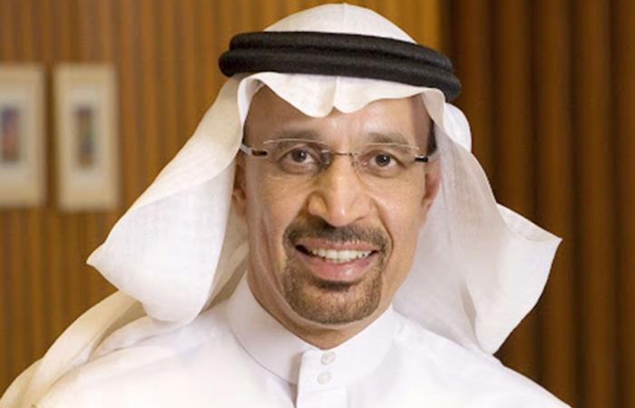الفالح: حكومة خادم الحرمين تدعم استثمار القطاع الخاص السعودي في العراق