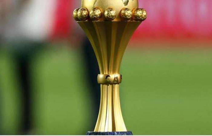 موعد قرعة كأس الأمم الأفريقية 2022 بالكاميرون